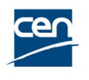 logo-cen
