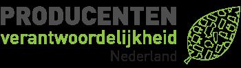 Logo VPN