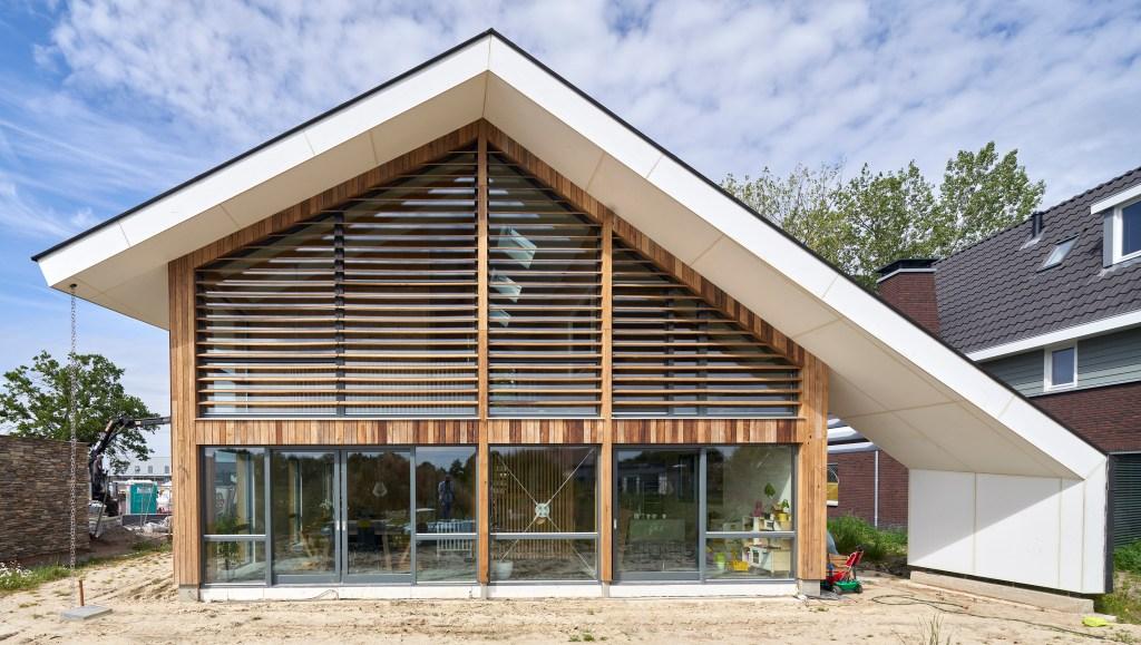 bouwen met hout ORGA-architect-Het-Houten-Huis